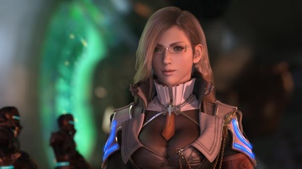 Final-Fantasy-XIII-Jihl-Nabaat-jihl-nabaat-35883277-1280-720