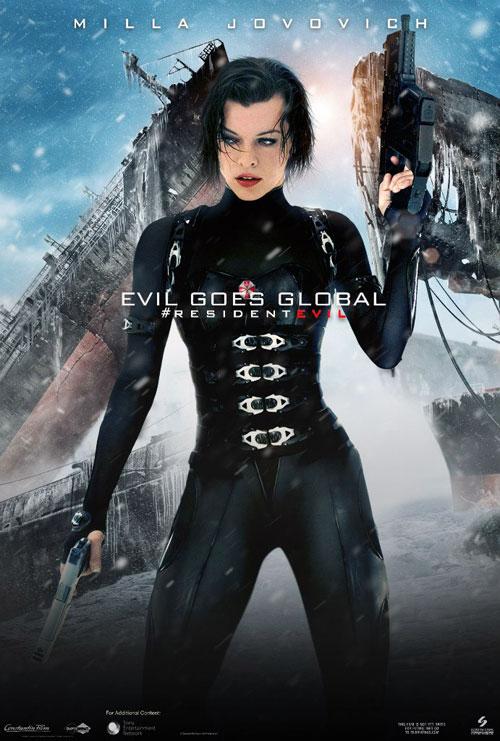 affiche-resident-evil-retribution-38
