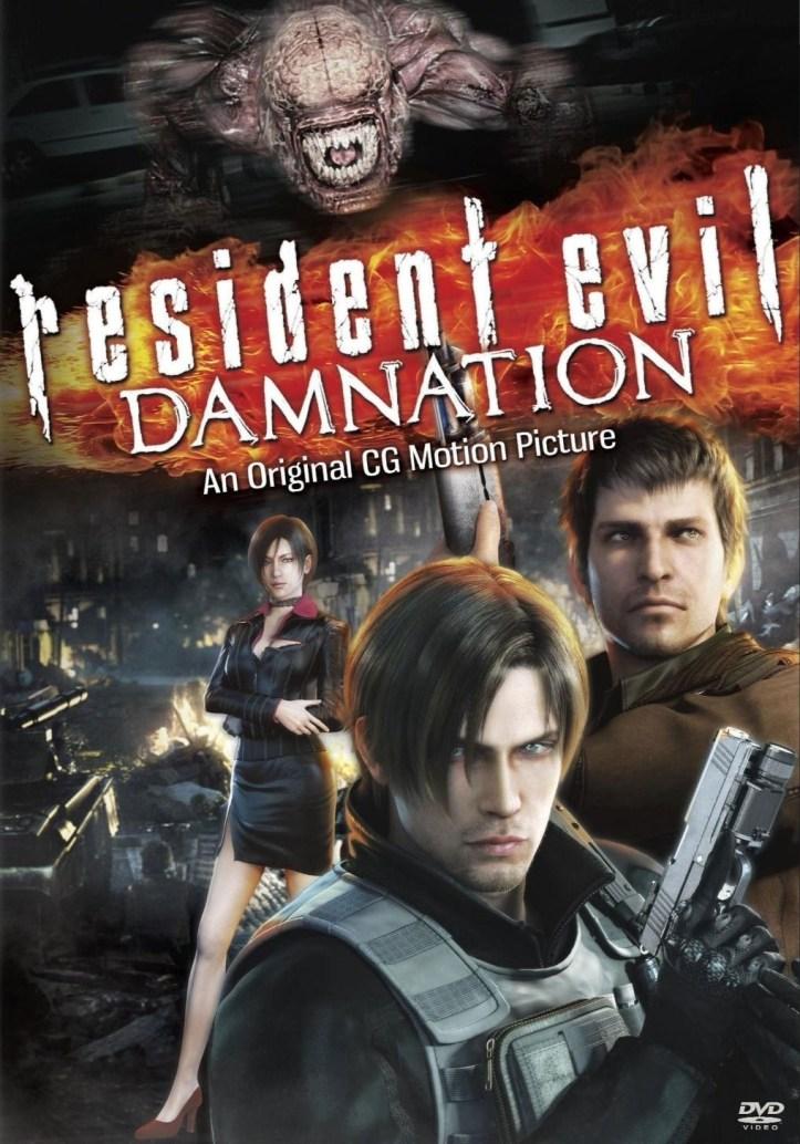 resident-evil-damnation.16131