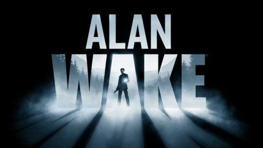 alan_wake_logo-533x300