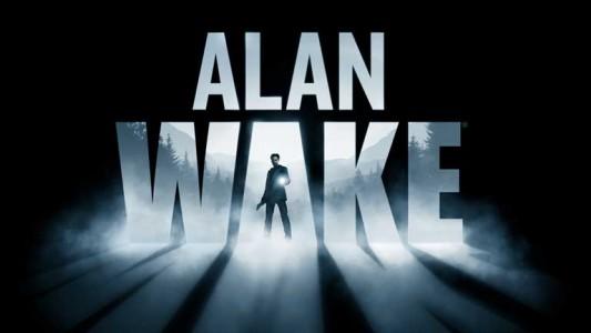 alan_wake_logo-533x300