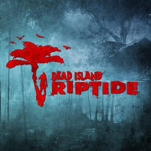 DeadIsland_Riptide_logo
