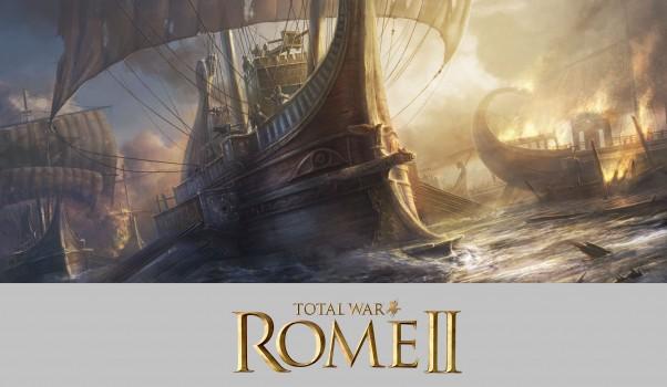 Rome_2-602x350