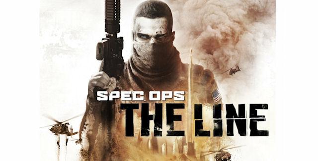 spec-ops-the-line-walkthrough