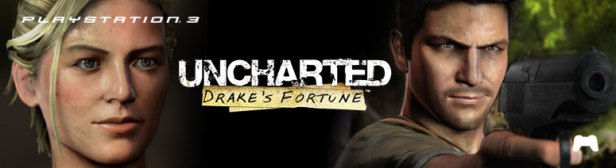 uncharted-banner-3