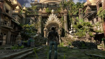 uncharted-2-among-thieves-playstation-3-ps3-236