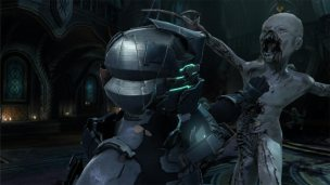 DeadSpace2-23-12-09003