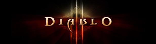diablo-3-game-banner