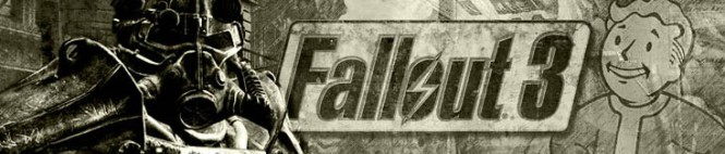 falloutBanner