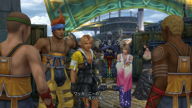 Final-Fantasy-X-X-2-HD-Remaster_2013_08-11-13_014
