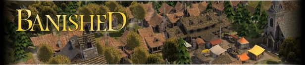 Banished_Banner