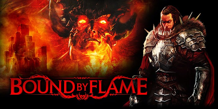 bound-by-flame-Cover