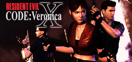 resident-evil-code-veronica-x-ps4