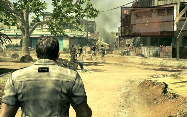 Resident_Evil_5___frica