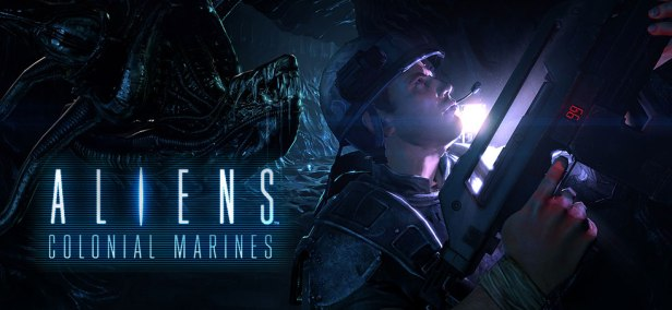 aliens-colonial-marines-banner-xeno-and-marine