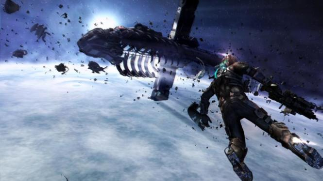dead-space-3-screenshot-4