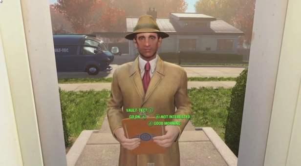 fallout-dialogue-mod-3-1265x699