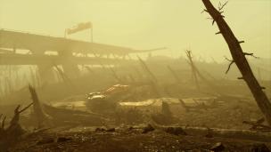 Fallout4_E3_Wasteland