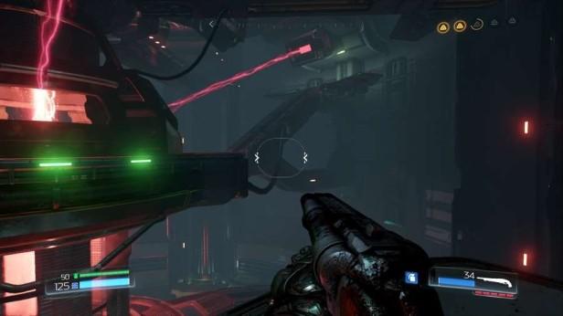 Doom-Argent-Energy-Tower-Secret-4-900x506