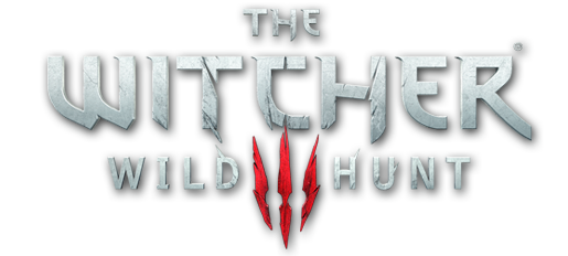 cdp_witcher_gate_logo_en