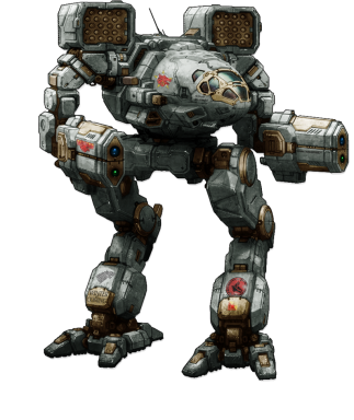 mwo_timber_wolf__mad_cat__repaint_by_odanan-d802ua3