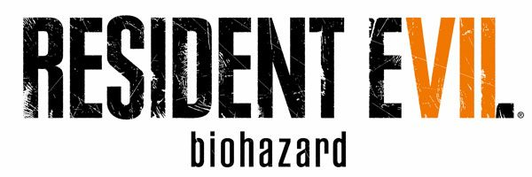 Resident-evil-7-logo-600x200