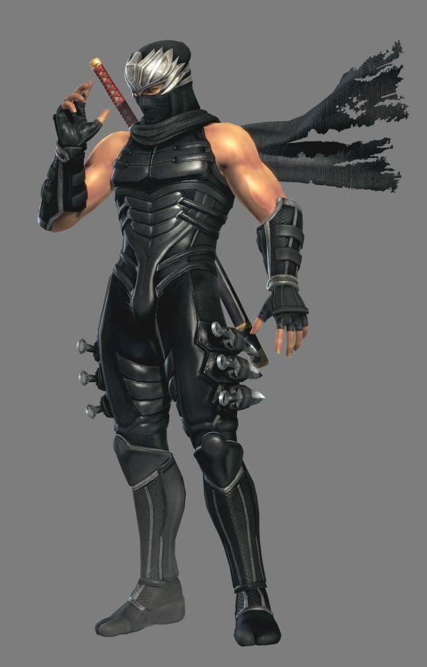 Ryu.Hayabusa.full.1090950