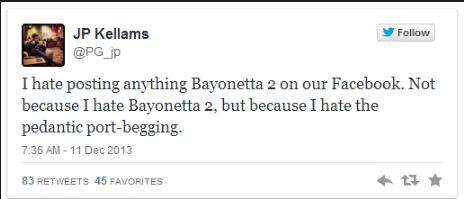 bayonettatweet