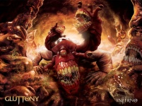 Circle_of_Hell-Gluttony_001