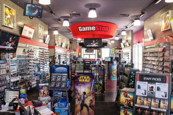 GameStop-Reset