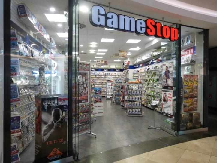 gamestop_hauptbild-7792f79b