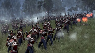 napoleon-total-war-gold-edition-16808
