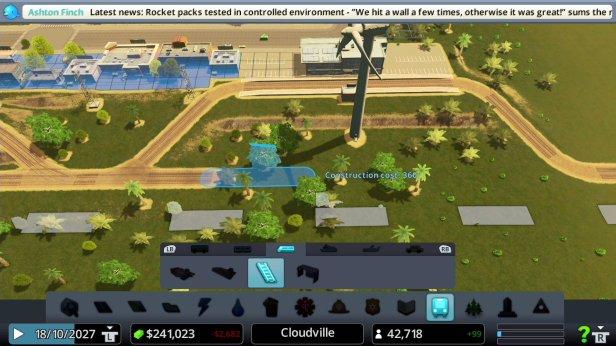 screenshot01_jpg