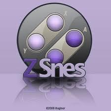 zsnes-emulator-logo-snes