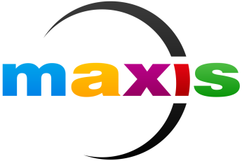 1200px-Maxis_logo_new.svg