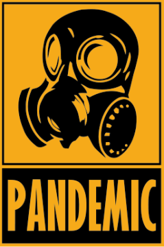 256px-Pandemiclogo.svg