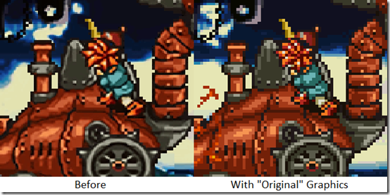 chronotrigger1patch_thumb