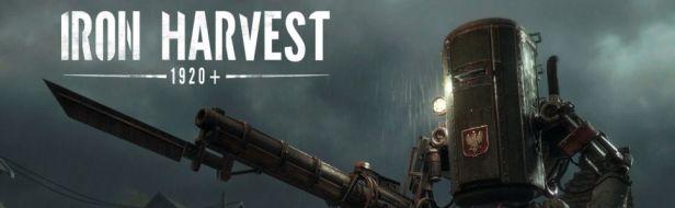 Iron-Harvest-cover