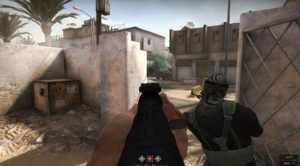 Insurgency-Screenshot-1038x576