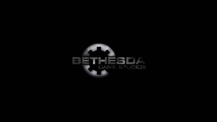 Future Bethesda games may not all be exclusive to Bethesda